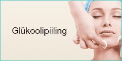 Glukoolipiiling