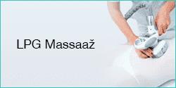 LPG Massaaz